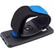 Quad Lock Run Kit - Samsung Galaxy S8 bleu/noir